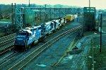 CR 8254 on SESY5